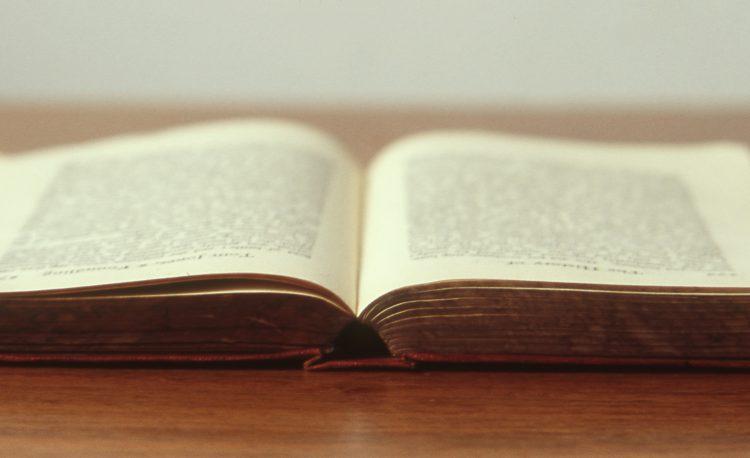 List of European Portuguese words