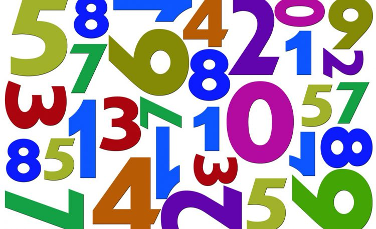 Numbers in Portuguese 1000