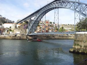 Things to do Porto Portugal
