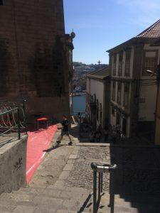 Things to do Porto Portugal
