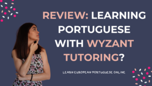 Is Wyzant Tutoring A Scam