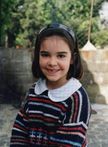 Prepositions-in-portuguese-primaryschool