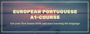 European-Portugese-Language-Course-Get-your-lecture