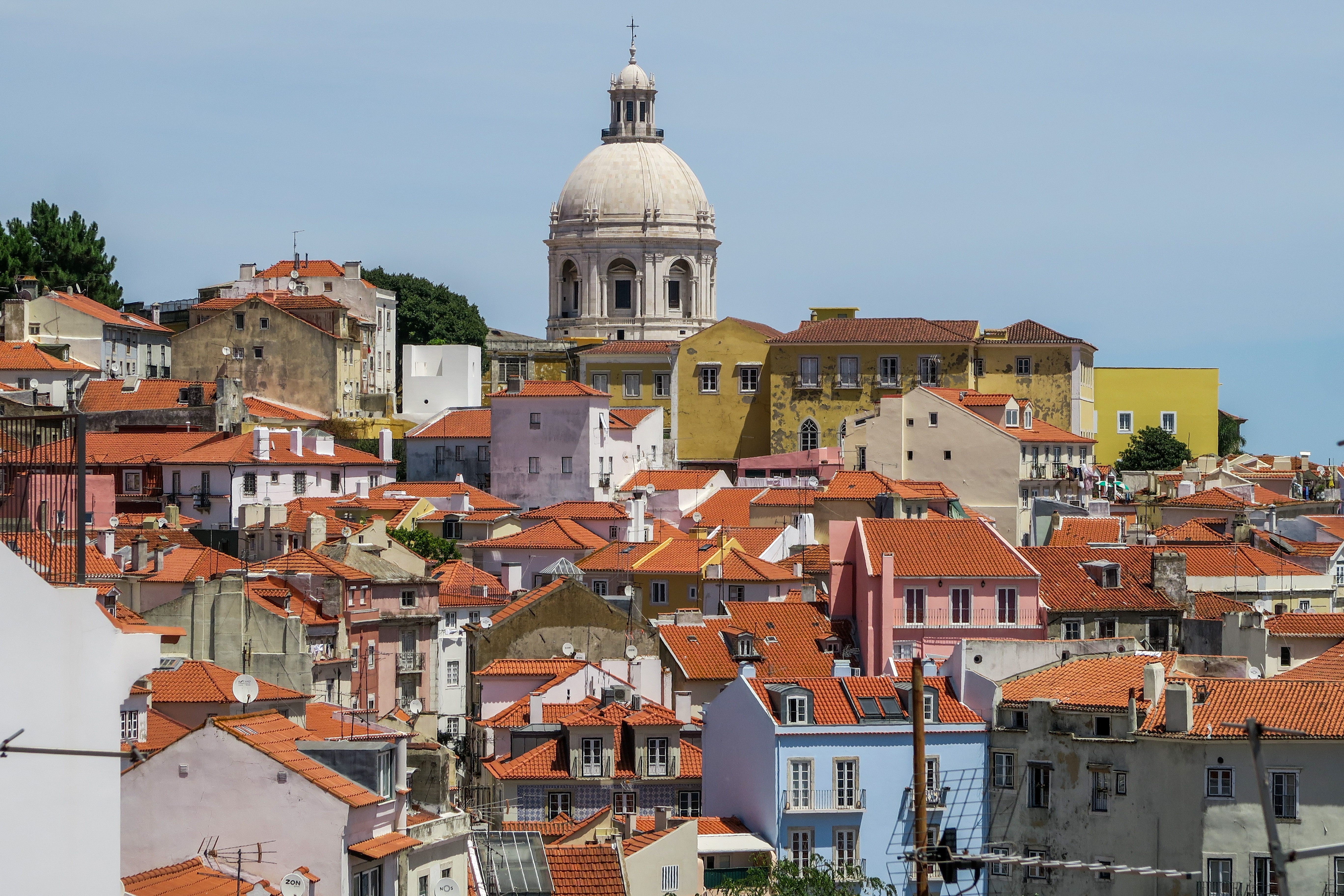 Learn-Portuguese