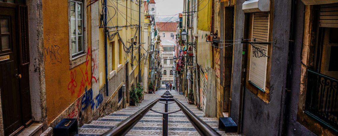 Material-European-Portuguese-1
