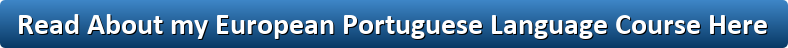 European Portuguese Language Course