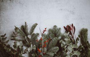 Christmas Traditions - Portugal