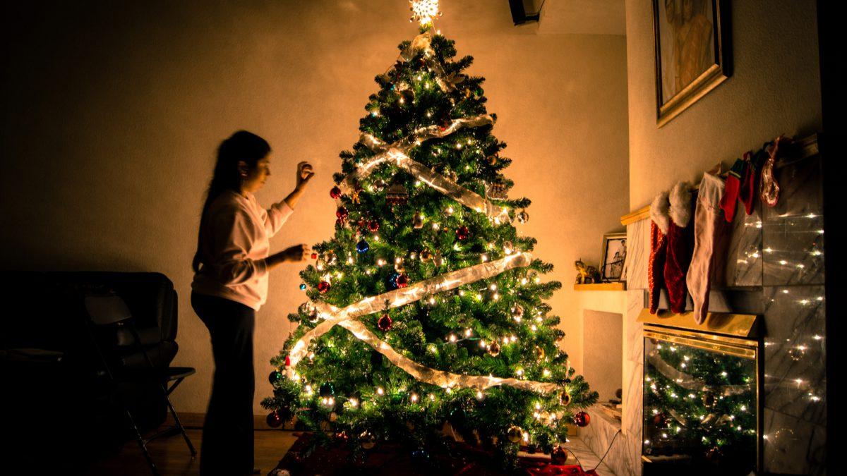 Christmas Traditions Portugal