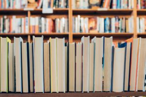 Subjunctive in Portuguese - Imperfect Tense