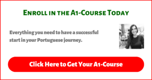 Enroll Button_A1-Course
