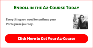Enroll-in-the-A2-Course-Today