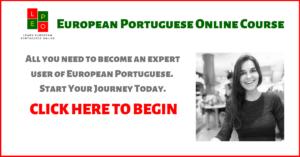 European-Portuguese-Online-Course