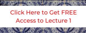Lecture-1-free-access