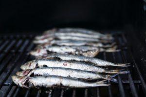 How To Celebrate São João like a true Tripeiro - sardinhas.