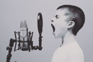 Portuguese Songs For Kids