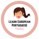 Learn European Portuguese Online