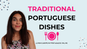 Traditional Portuguese Recipes