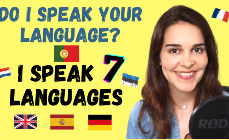 WHY I LEARNED MULTIPLE LANGUAGES BLOG POST THUMBNAIL